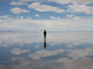 bolivia_mirror_to_the_sky_01