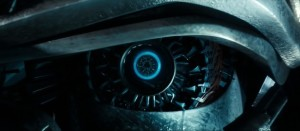 illuminatiwatcherdotcom-transformers-3-dark-of-the-moon-illuminati-2-eye
