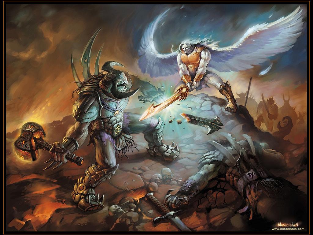 Archangel-02-1-1024x768