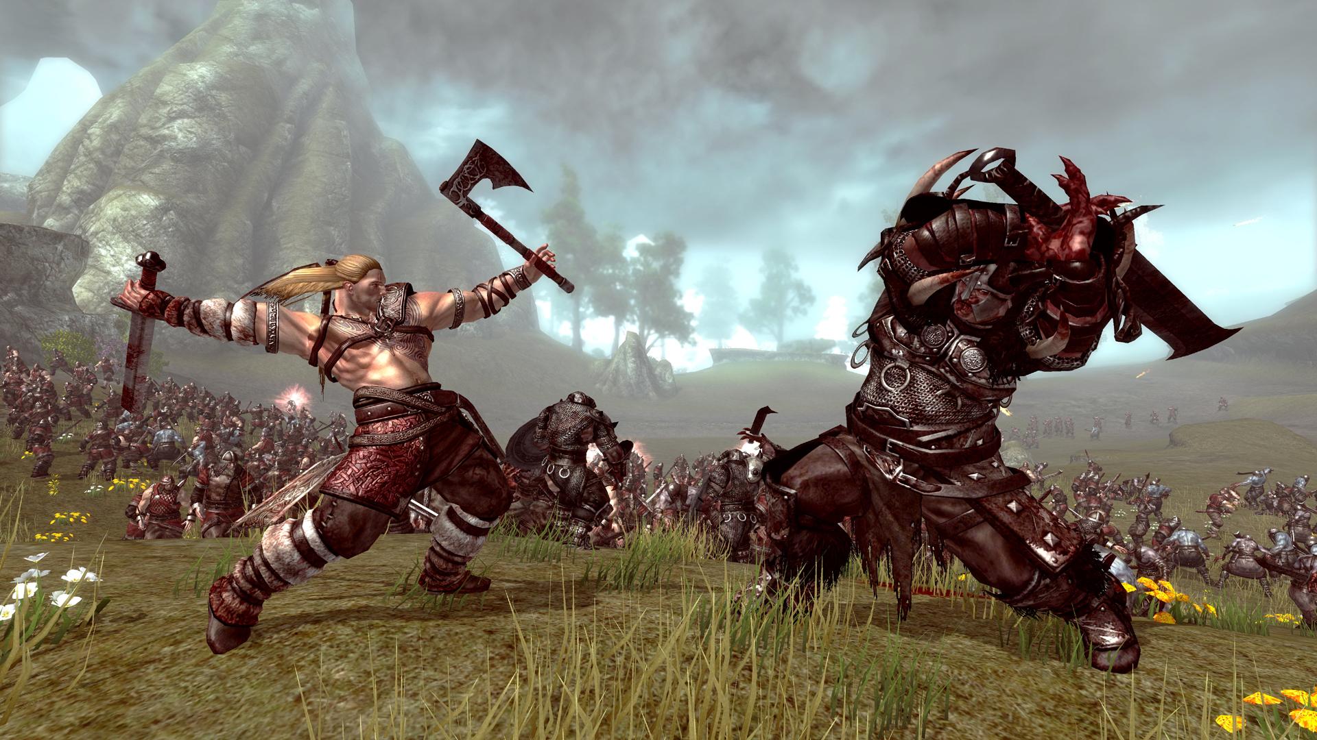 Battle-for-Asgard-1