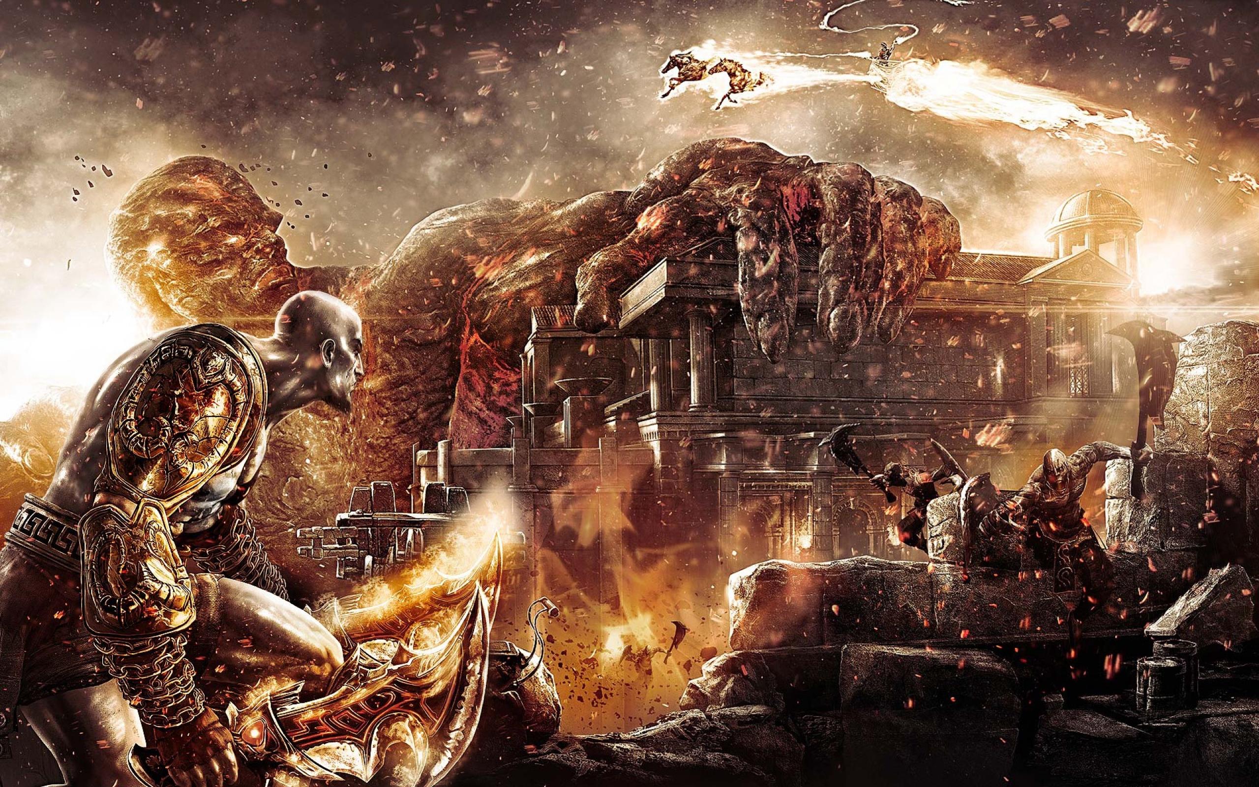 ragnarok-god-of-war-hd-2573559