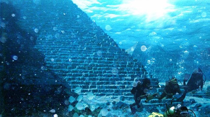 underwater_city