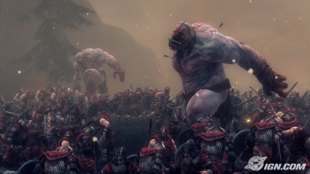 viking-battle-for-asgard-2008011000