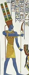 amun-king-gods