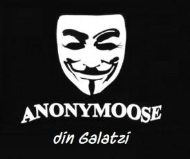Anonymoose logo 1