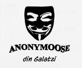 Anonymoose logo 2