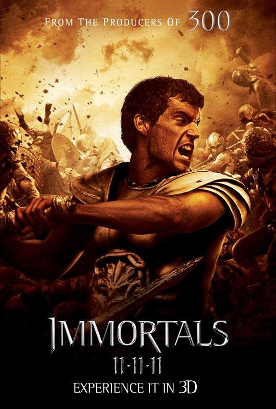 Immortals-2011